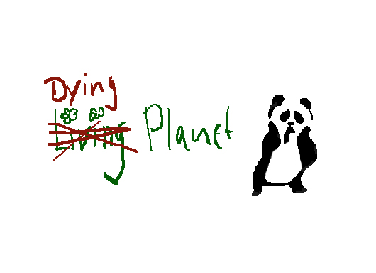 dying_planet_report_2012.jpg